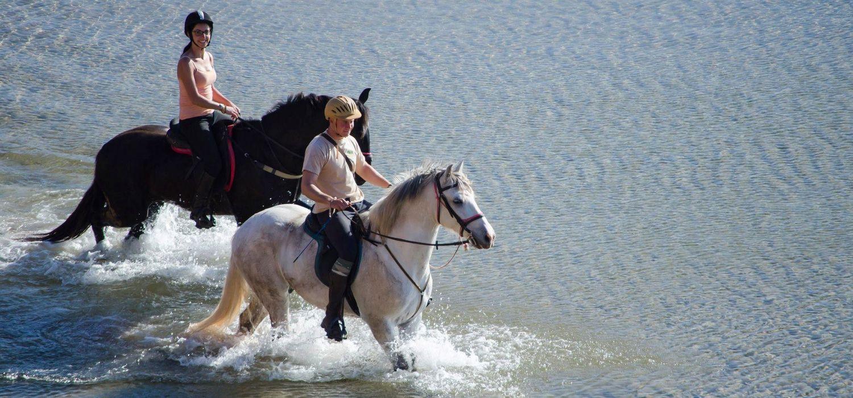 Photo from the Menorca Trails (Menorca) ride.