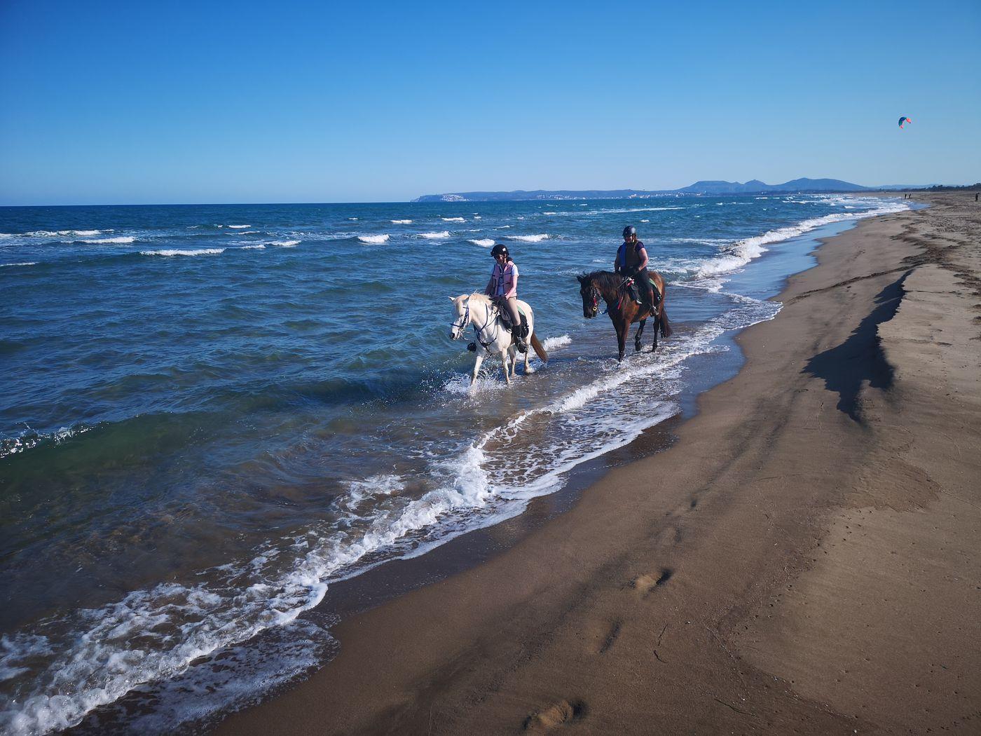 Tasting the Costa Brava Trail (Wednesday-Sunday) itinerary.
